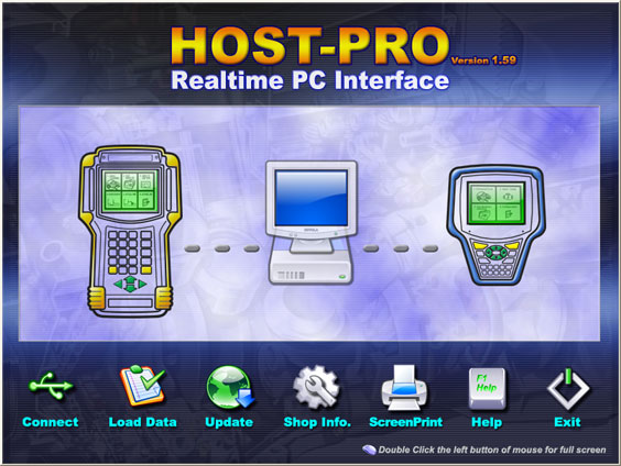 Host Pro - 6