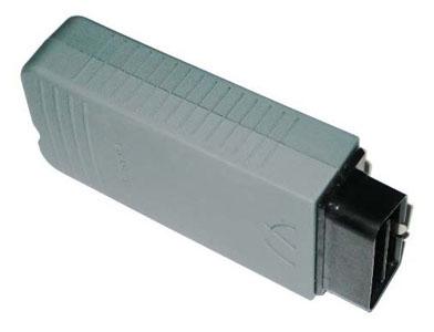 Адаптер VAS5054A